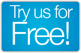 try-us-for-free